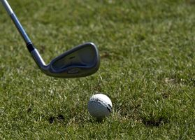 Como Escolher o Melhor de tamanho Clubes de Golfe para Iniciantes