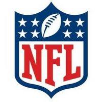Regras da NFL sobre o número do jogador