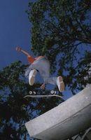 Como fazer o slide Casper