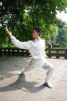 Como aprender a Garra de Águia Formulário de Kung Fu
