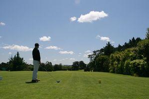 Como faço para usar Medicus PowerMeter Swing Golf Speed Trainer?