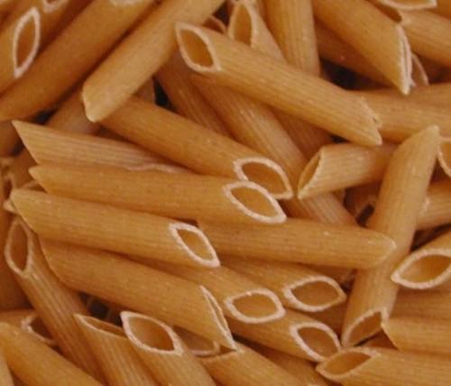 Como Fazer Massa Com farinha de trigo integral
