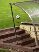 Papel do Gestor Técnico de Futebol