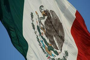O que devo saber Quando On México férias?