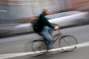 Como faço para colocar um motor em um Roadmaster de bicicleta?