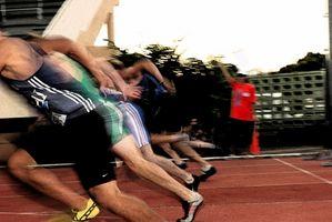 Exercícios e dicas para você rápido