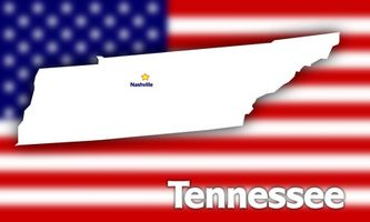 Hotéis em Dickson, Tennessee
