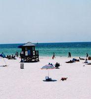 Encontros perto de Clearwater Beach Florida