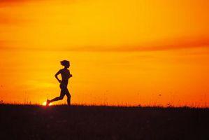 Você perder peso mais rápido Se você se exercita de manhã?