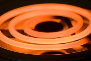 Como cozinhar com Eletrodomésticos Sem Fogão