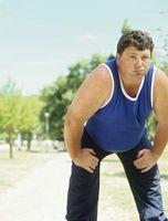 Como curar Descondicionamento com exercício