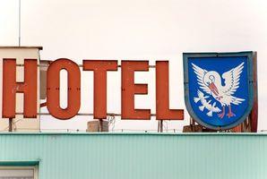 Hotéis nas proximidades Fairmont, West Virginia