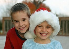 Places to Go em Malvern, Pennsylvania com as crianças durante o Natal