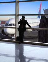 Como definir uma Política de Viagens Corporativas