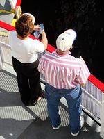Riverboat Cruises na Pensilvânia