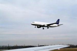 Prós e contras de aviões da Airbus