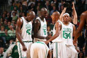 NBA Regras e Regulamentos Trade