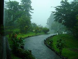 Qual é o clima em junho, em Costa Rica?