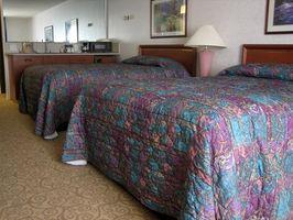 Motéis e hotéis perto do Círculo Entretenimento em Chula Vista, Califórnia