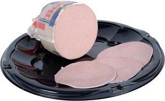 Informações sobre Congelamento Ham cortado