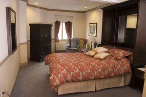 Hotéis em torno Lafayette Hill, PA