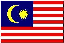 Sobre o Desenvolvimento do Turismo na Malásia