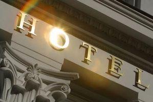 Hotéis Boutique nas proximidades Cross Plains, WI