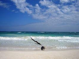 Hotéis perto de Coco Bongo, Cancun