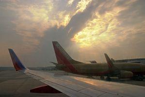 Como localizar aeroportos mais próximos para a Cidades