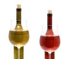 Como faço para solucionar Produção de vinhos?