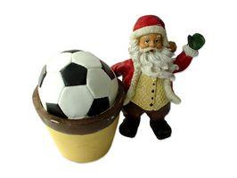 Presentes fã de futebol