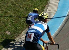 Como encontrar o tamanho adequado para um quadro de bicicleta da trilha