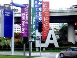 Hotéis Boutique Perto LAX