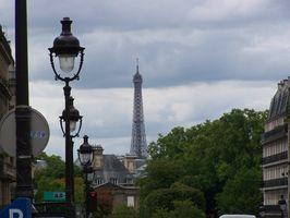 Hotéis de Luxo em Marais, Paris