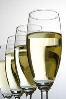 Rio Reno Wine Tours na Alemanha