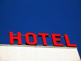 Hotéis perto de Mon Louis, Alabama