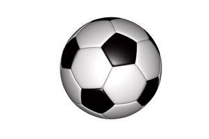 Treinamento de Força para jogadores de futebol