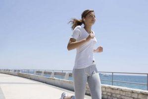 Dicas de fitness para garotas de 14 anos