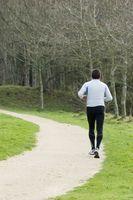 Como Workout para melhorar a resistência