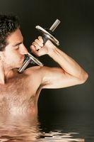 Como perder peso com um programa de ginástica