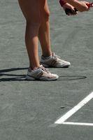 Os melhores tênis de corrida de baixo Arcos