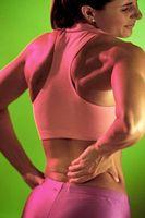 Como Fortalecer e Alinhe a parte traseira para melhorar a postura