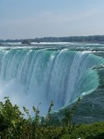Hotéis e Suítes Perto Niagara Falls em Canadá