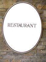 Os Melhores Restaurantes em Old Town Alexandria, VA