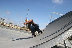 Como se tornar um Distribuidor Skate