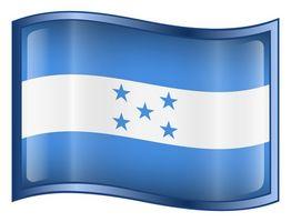 Como viajar para Honduras para residentes dos EUA