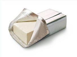 Sobre Cream Cheese