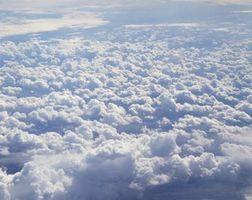 Por que o Stratosphere é importante?