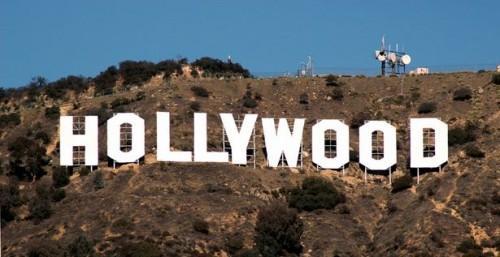 Hollywood Clima & Tempo