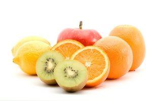Fatos Sobre Frutose Cristalina